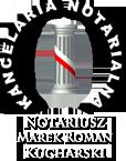 Logo notariusz Mysłowice